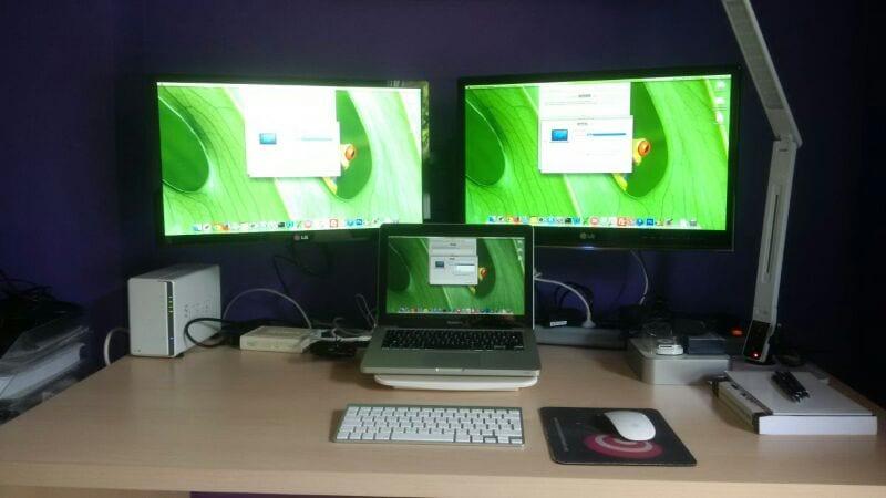 dos-monitores-macbook-pro-2011