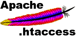 Apache-htaccess-wordpress-gzip