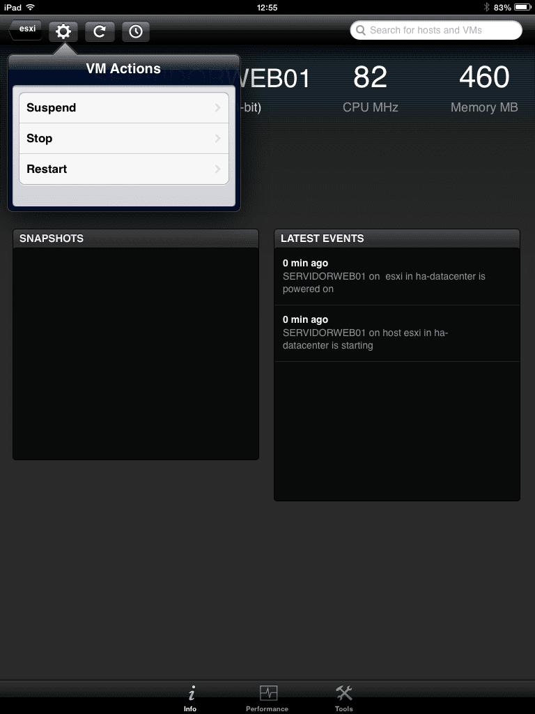 cliente-vmware-ipad-8