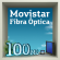 configurar-mikrotik-fibra-movistar