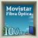 configurar-mikrotik-fibra-movistar
