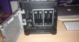 maquinas-virtuales-hp-microserver-g8-foto2