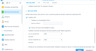 maquinas-virtuales-nfs-synology-0