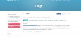 vCMA_–_VMware_Labs
