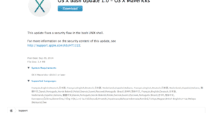 OS_X_bash_Update_1_0_–_OS_X_Mavericks