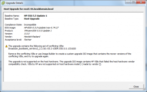 VMware-HP-Update1_01