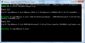 VMware-HP-Update1_06