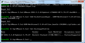 VMware-HP-Update1_07