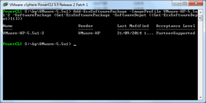 VMware-HP-Update1_13