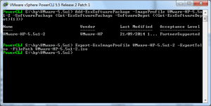 VMware-HP-Update1_15