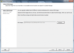 VMware-HP-Update1_16
