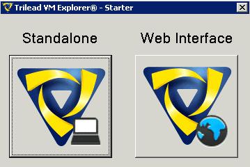 esxi-backup-free-1