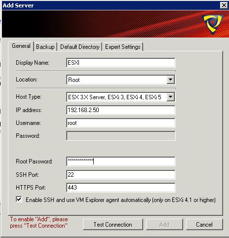 esxi-backup-free-5