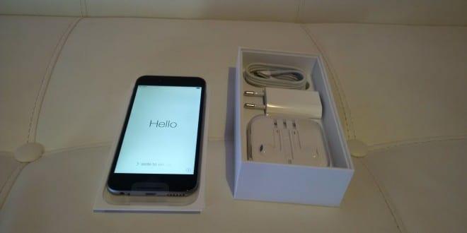 iphone-6-caracteristicas-3