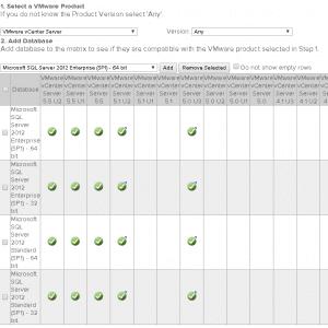 VMware-Compatibility-02