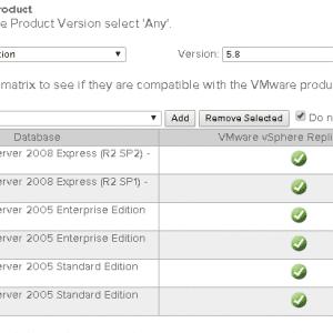 VMware-Compatibility-03