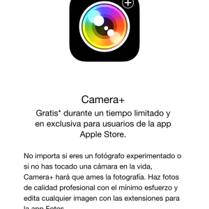 camera-gratis-iphone-6-paso2