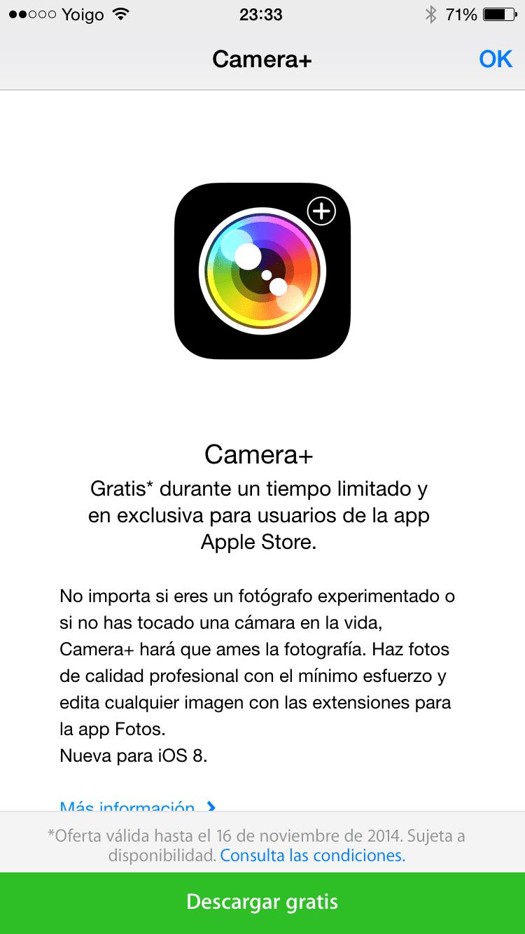 Descargar Musica Iphone 6 Gratis