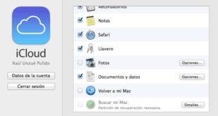mac-mavericks-buscar-mi-mac-1