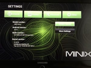 review-minix-x8-h-12