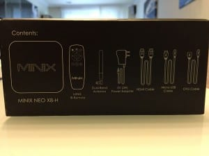 review-minix-x8-h-2