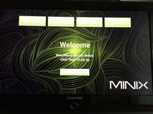review-minix-x8-h-9