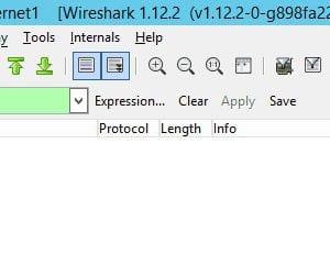 VMware-MonitorizacionRed-003