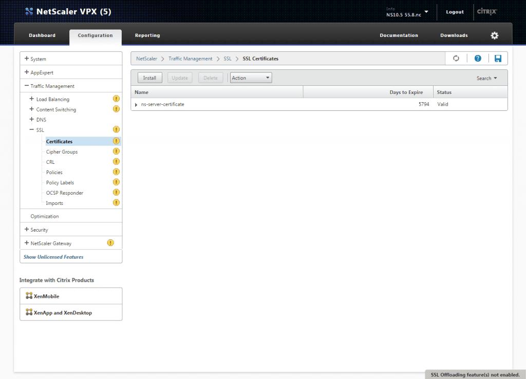Citrix-Netscaler-02