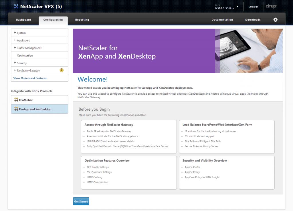 Citrix-Netscaler-06
