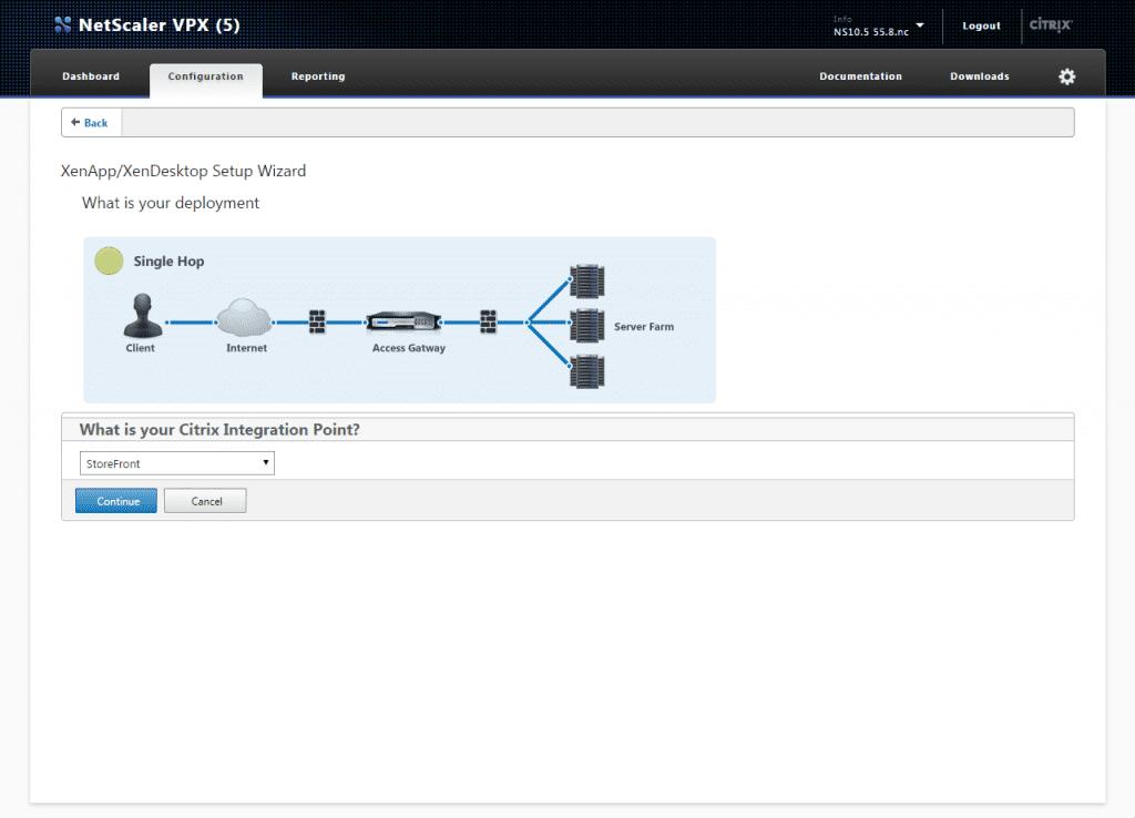 Citrix-Netscaler-07
