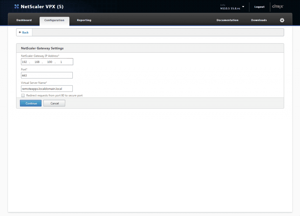 Citrix-Netscaler-08