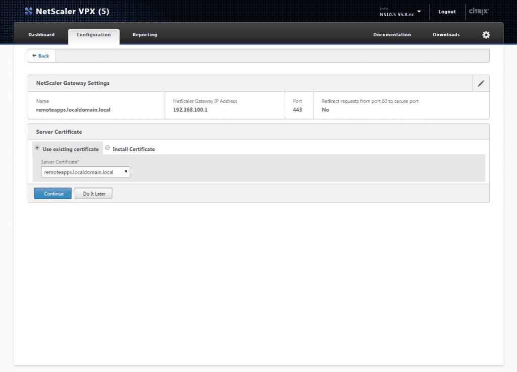 Citrix-Netscaler-09
