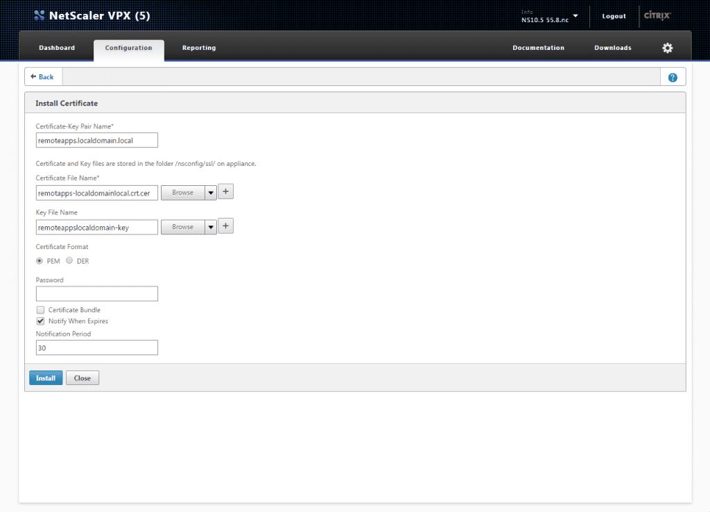 Citrix-Netscaler-10