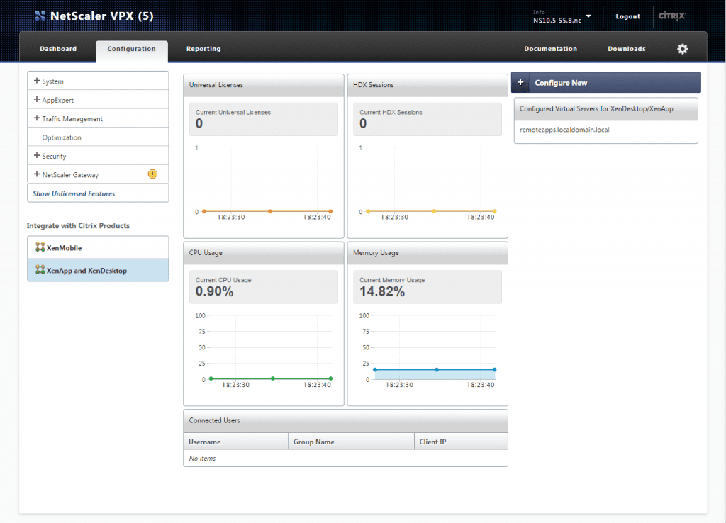 Citrix-Netscaler-18