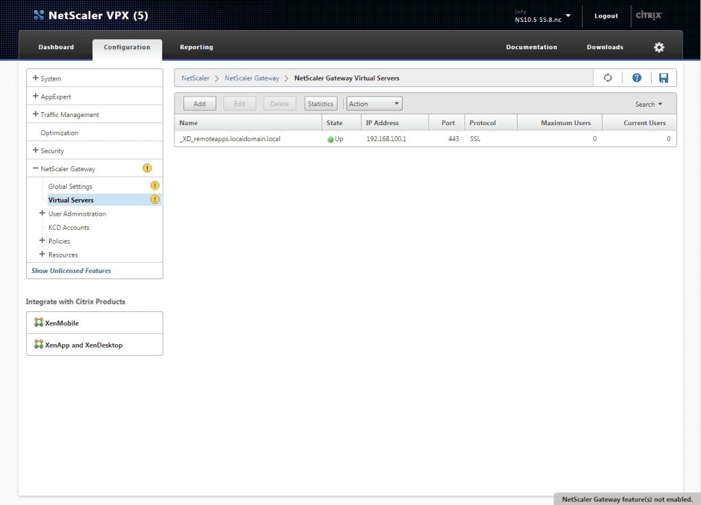 Citrix-Netscaler-19