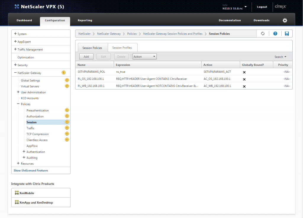 Citrix-Netscaler-20