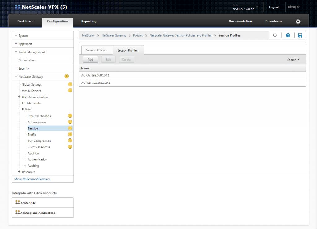 Citrix-Netscaler-21