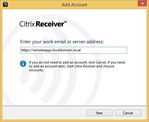 Citrix-Netscaler-40