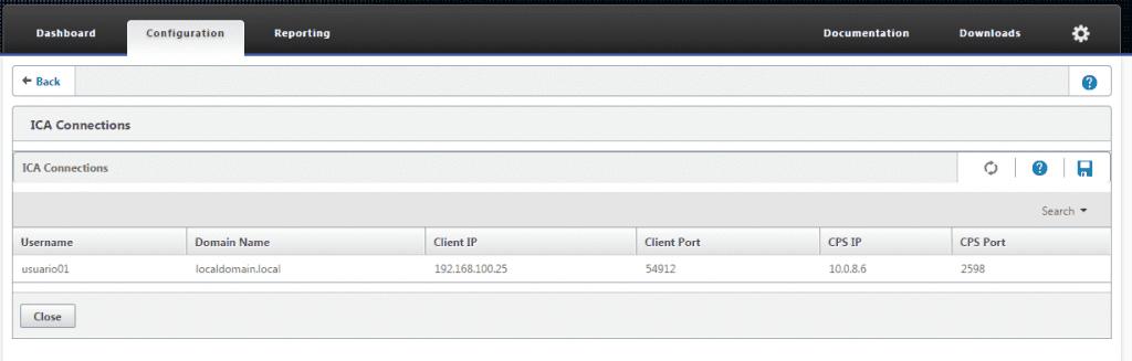 Citrix-Netscaler-45