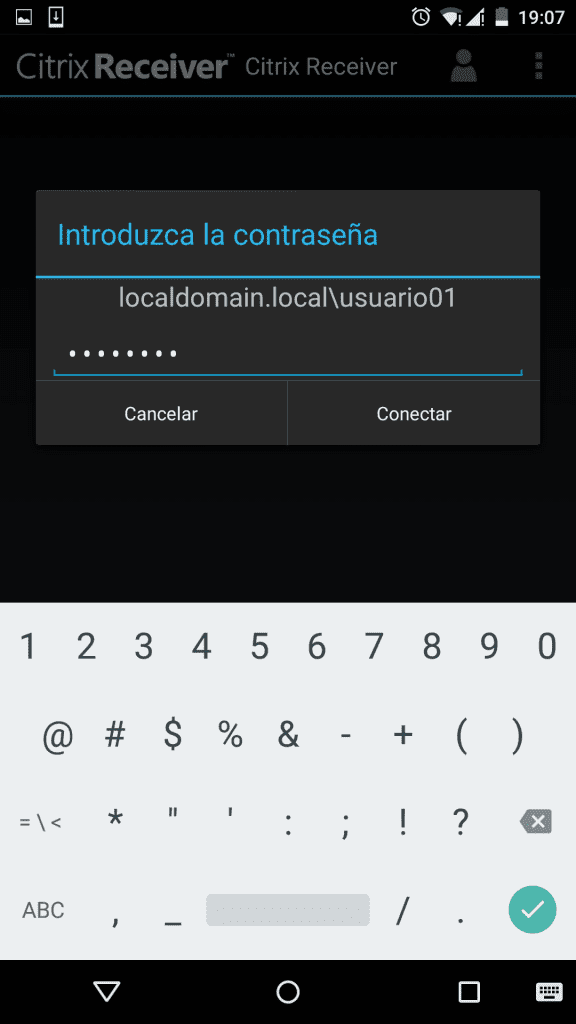 Citrix-Netscaler-Android (6)