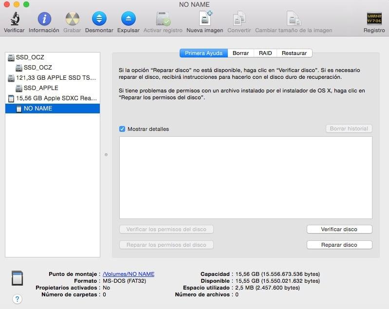 Copiar-ISO-de-ESXi-desde-Mac-a-SDcard-1