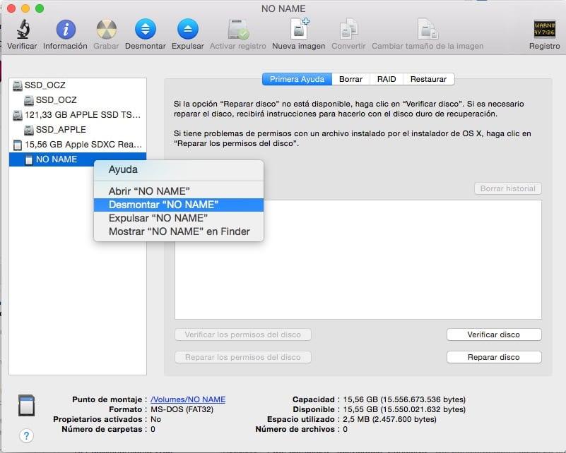 Copiar-ISO-de-ESXi-desde-Mac-a-SDcard-2