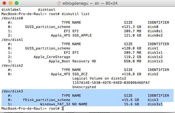 Copiar-ISO-de-ESXi-desde-Mac-a-SDcard-3