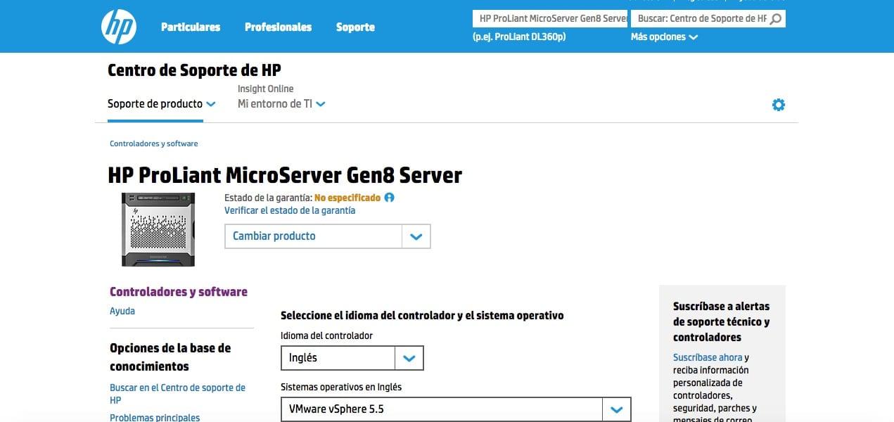 hp-microserver-gen8-firmware-update-0