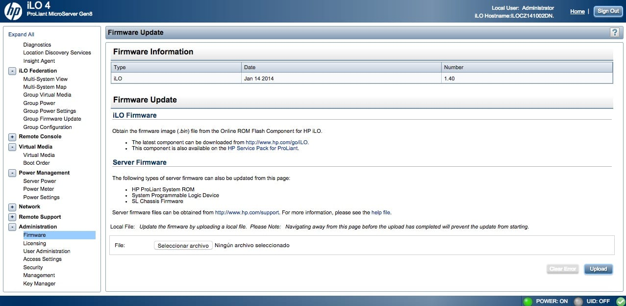 hp-microserver-gen8-firmware-update-3