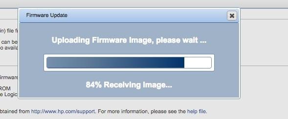 hp-microserver-gen8-firmware-update-ilo4-4