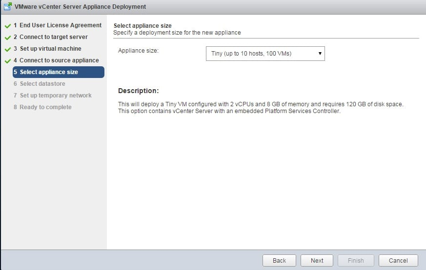 Upgrade-VMware-Appliance-vSphere-5-5-to-6-part0-10