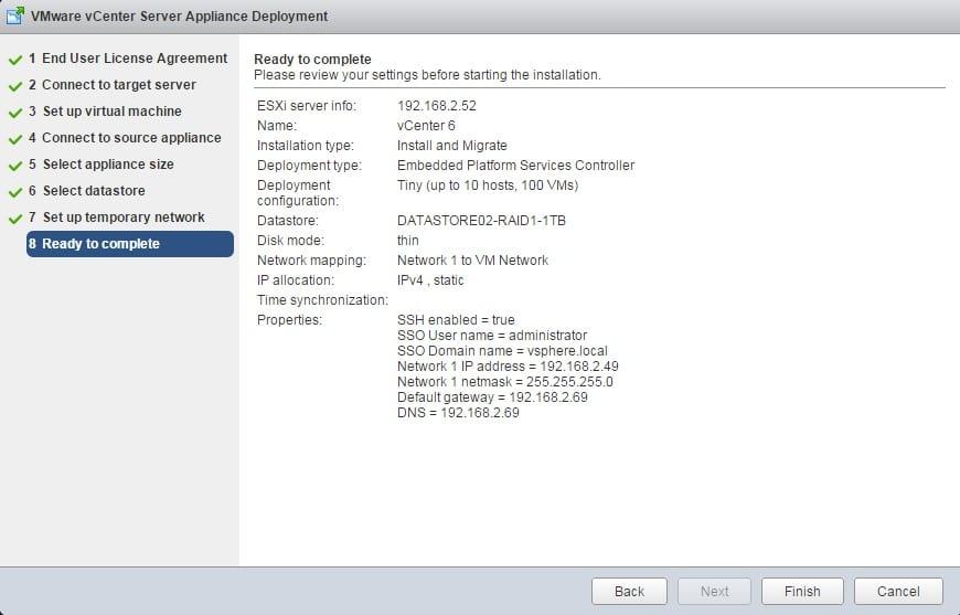 Upgrade-VMware-Appliance-vSphere-5-5-to-6-part0-13
