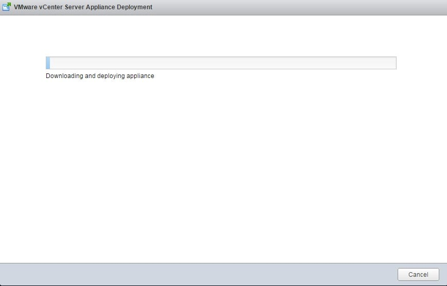 Upgrade-VMware-Appliance-vSphere-5-5-to-6-part0-14