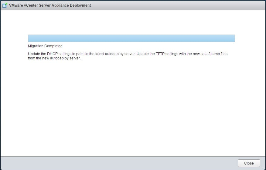 Upgrade-VMware-Appliance-vSphere-5-5-to-6-part0-15